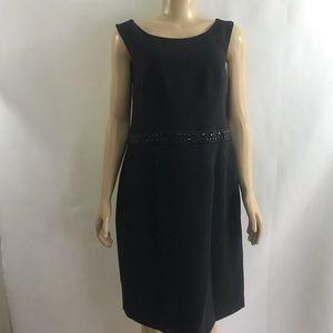 KASPER 👠Beautiful slimming classic stylish Dress